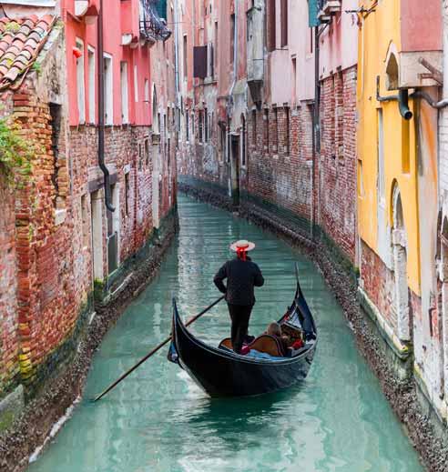 cose-da-vedere-venezia