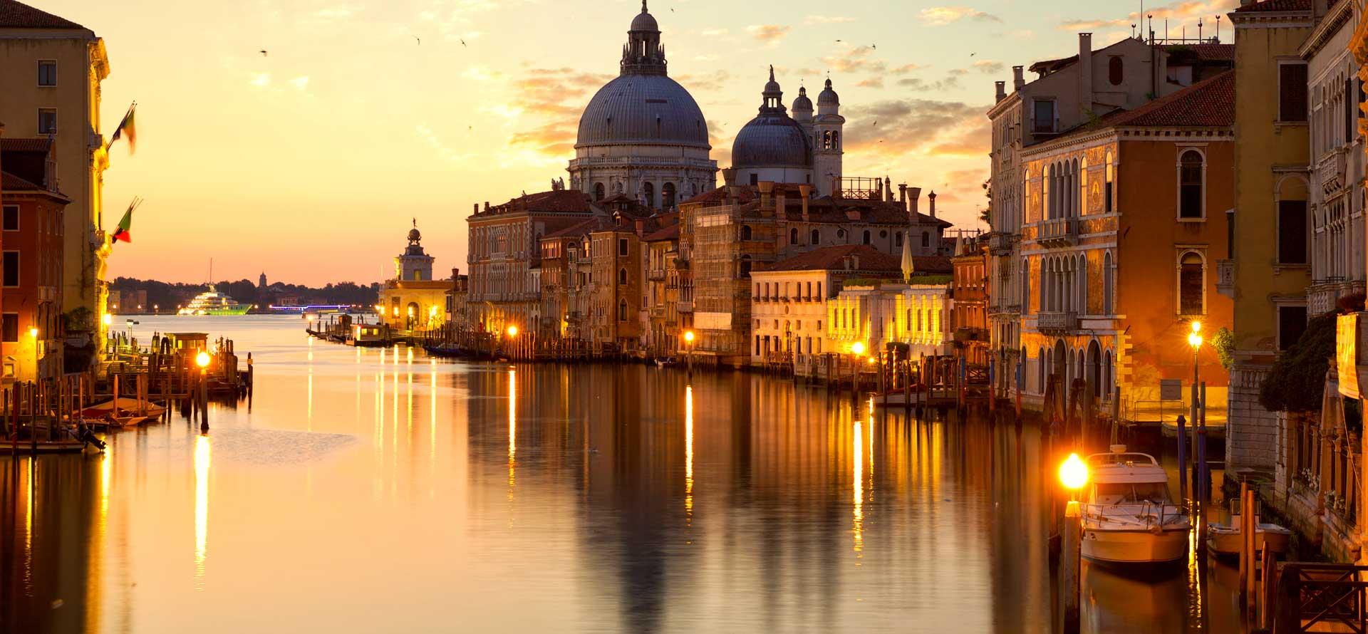 quadro-italia