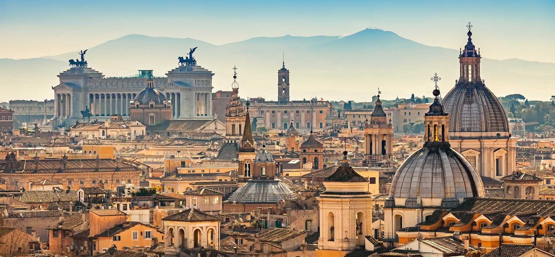 viaggio-roma