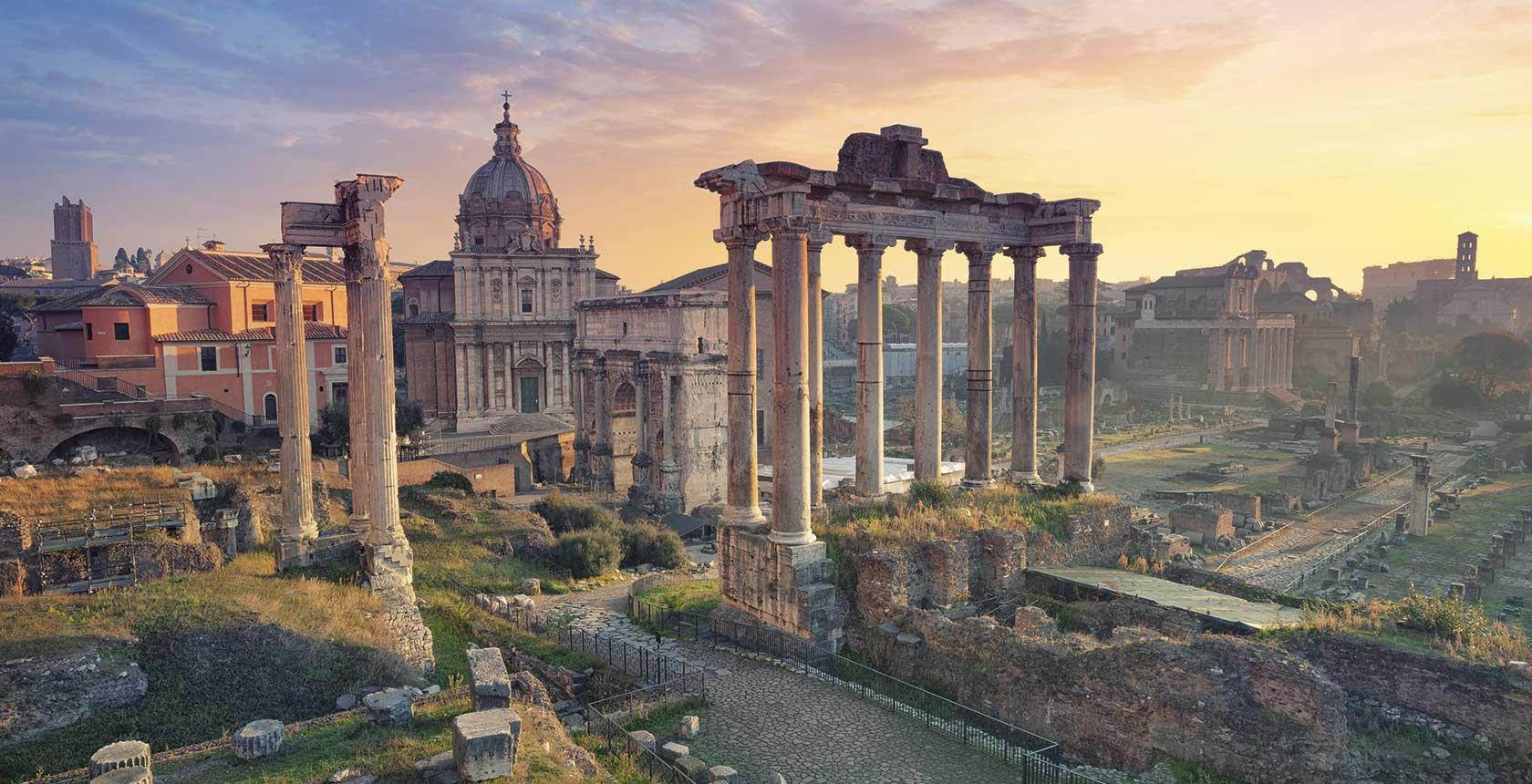 viaggi-destinazione-roma